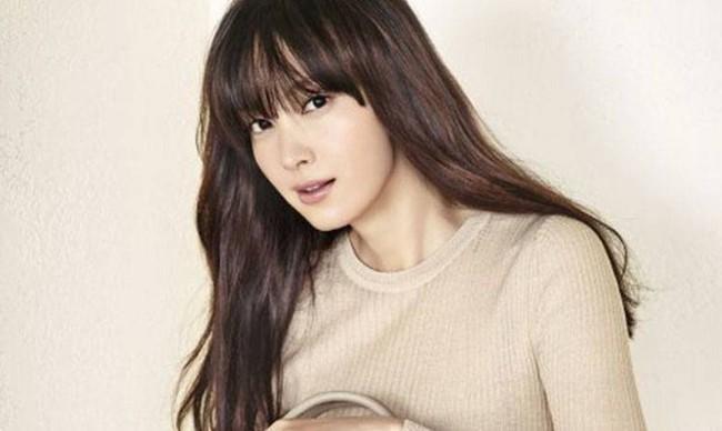 Lee Na Young tiết lộ lời nhắn nhủ của anh chồng Won Bin khi cô nhận lời đóng phim cùng Lee Jong Suk - Ảnh 2.