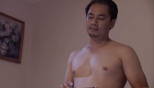 Táo Quân 2019: H'Hen Niê, thành tích nhan sắc Việt và hàng loạt bê bối Vbiz sẽ xuất hiện trong chương trình? - Ảnh 10.