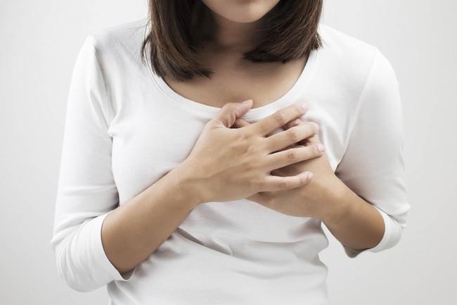 Cứu cánh cho chị em hay bị đau bụng kinh: Phương pháp giảm đau hiệu quả, dễ làm lại không tốn kém - Ảnh 1.