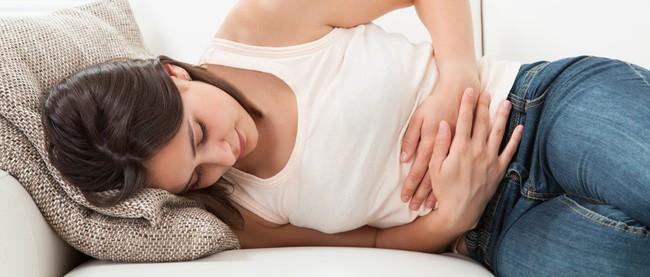 Cứu cánh cho chị em hay bị đau bụng kinh: Phương pháp giảm đau hiệu quả, dễ làm lại không tốn kém - Ảnh 2.