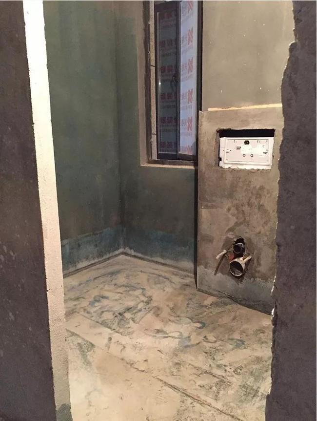 Chàng trai cung Xử Nữ khiến ai cũng trầm trồ khen ngợi vì có giải pháp thiết kế thông minh cho căn hộ 94m² - Ảnh 21.