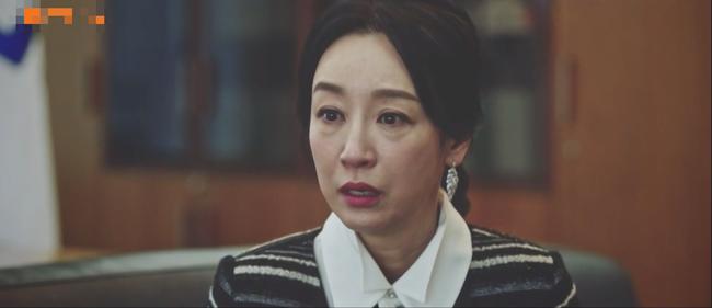 Bố Song Hye Kyo thừa nhận tham nhũng, từ bỏ sự nghiệp chính trị để con gái được ở bên trai trẻ - Ảnh 3.