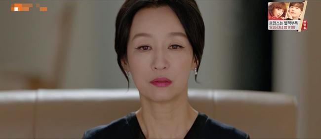 Bố Song Hye Kyo thừa nhận tham nhũng, từ bỏ sự nghiệp chính trị để con gái được ở bên trai trẻ - Ảnh 5.
