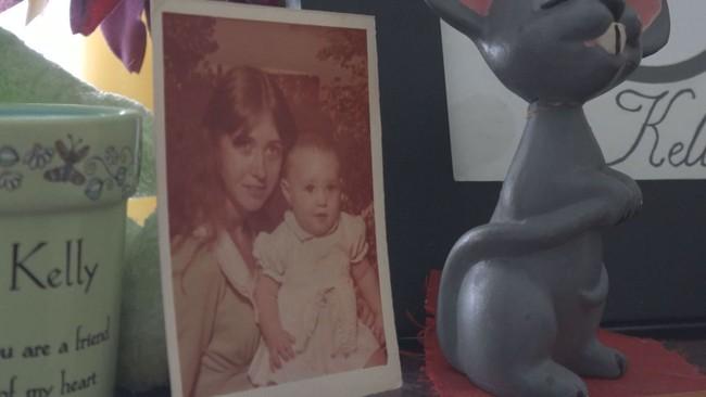 Bà mẹ trẻ mất tích kỳ lạ sau 3 cuộc gọi cầu cứu để lại nỗi dằn vặt cho người ở lại, cảnh sát bị - Ảnh 2.