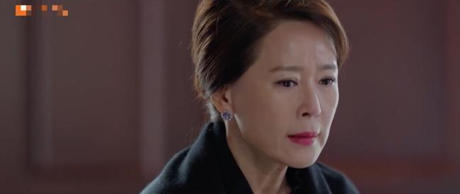 Tập cuối Encounter: Song Hye Kyo - Park Bo Gum hạnh phúc viên mãn cùng nụ hôn dưới màn tuyết lãng mạn - Ảnh 10.