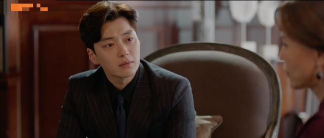 Tập cuối Encounter: Song Hye Kyo - Park Bo Gum hạnh phúc viên mãn cùng nụ hôn dưới màn tuyết lãng mạn - Ảnh 11.