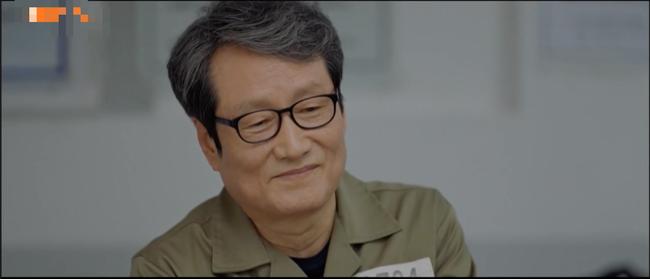 Tập cuối Encounter: Song Hye Kyo - Park Bo Gum hạnh phúc viên mãn cùng nụ hôn dưới màn tuyết lãng mạn - Ảnh 9.