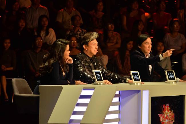 Đại Nghĩa tố NSƯT Kim Tử Long là trùm ăn gian trong showbiz Việt - Ảnh 4.