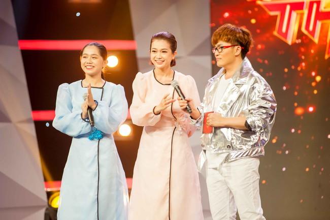Đại Nghĩa tố NSƯT Kim Tử Long là trùm ăn gian trong showbiz Việt - Ảnh 7.