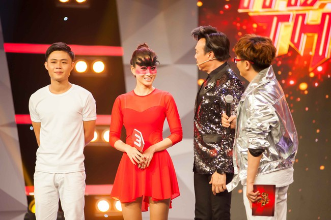Đại Nghĩa tố NSƯT Kim Tử Long là trùm ăn gian trong showbiz Việt - Ảnh 8.