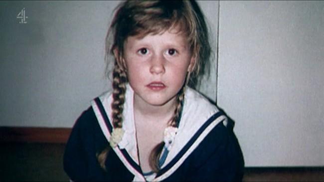 Bé gái 5 tuổi chết dưới tay 2 đứa trẻ, hung thủ ai cũng biết nhưng vẫn sống nhởn nhơ ngoài vòng pháp luật - Ảnh 1.
