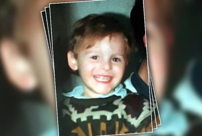 Bé gái 5 tuổi chết dưới tay 2 đứa trẻ, hung thủ ai cũng biết nhưng vẫn sống nhởn nhơ ngoài vòng pháp luật - Ảnh 4.