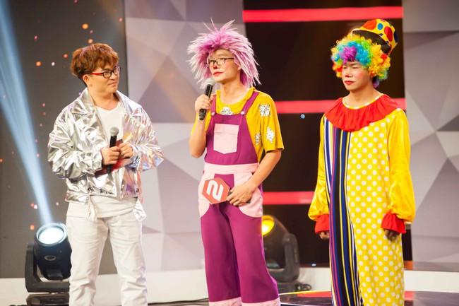 Đại Nghĩa tố NSƯT Kim Tử Long là trùm ăn gian trong showbiz Việt - Ảnh 9.