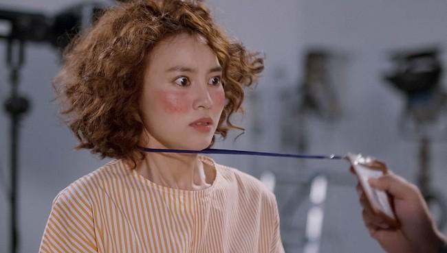 Lời thật thì mất lòng: Ninh Dương Lan Ngọc bị Xuân Lan chê xấu đến mức xúc phạm thời trang - Ảnh 6.