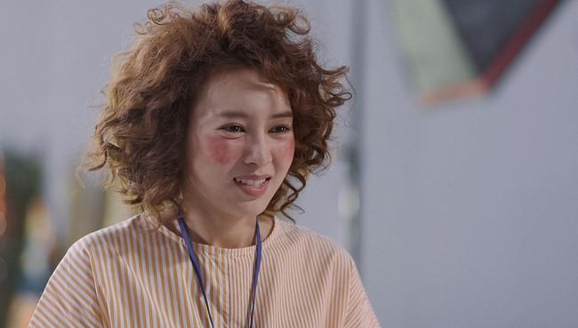 Lời thật thì mất lòng: Ninh Dương Lan Ngọc bị Xuân Lan chê xấu đến mức xúc phạm thời trang - Ảnh 9.
