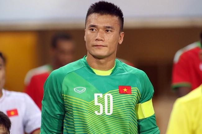 Thanh Hóa không đủ tiền mua lại, thủ môn Bùi Tiến Dũng được bán đến Hà Nội với giá 6 tỷ? - Ảnh 2.