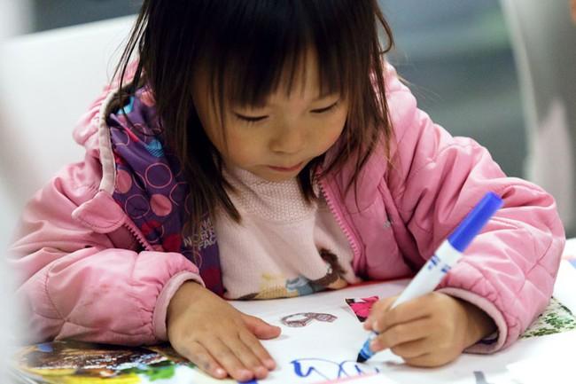 """7 dấu hiệu """"rõ rành rành"""" trẻ là người hướng nội mà cha mẹ thường không nhận ra - Ảnh 6."""