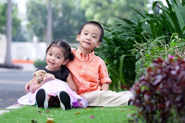 """7 dấu hiệu """"rõ rành rành"""" trẻ là người hướng nội mà cha mẹ thường không nhận ra - Ảnh 4."""