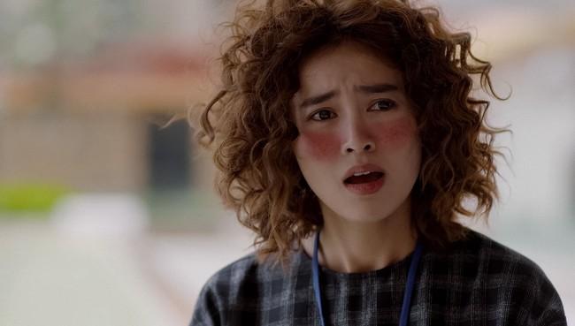 Ấm ức vì bị nhục mạ, Lan Ngọc quyết định nghỉ việc để không còn gặp mặt người thương  - Ảnh 6.