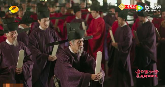 Fan xót xa khi nam phụ đẹp trai nhất Minh Lan truyện chọc giận hoàng đế, bị đày đi biệt xứ  - Ảnh 9.