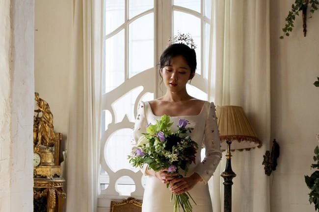 Tiết lộ bí quyết giữ dáng của nữ thần thanh xuân Jang Na Ra, giúp bạn không chỉ đẹp mà còn siêu trẻ - Ảnh 5.