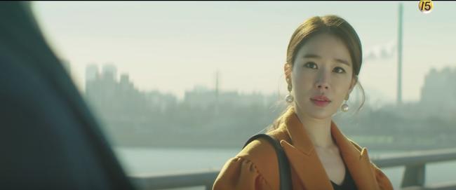 Phim của cặp đôi nhan sắc Lee Dong Wook - Yoo In Na tung teaser đầu tiên đầy ảo diệu - Ảnh 2.