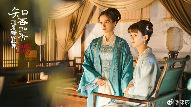 Đáng thương như Phùng Thiệu Phong: Đẹp trai ngời ngời, vậy mà vừa đi hỏi vợ đã bị từ chối phũ phàng - Ảnh 4.
