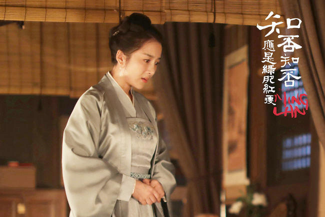Fan Minh Lan truyện hả hê khi hồ ly tinh Lý Y Hiểu bị Phùng Thiệu Phong đuổi khỏi nhà  - Ảnh 1.