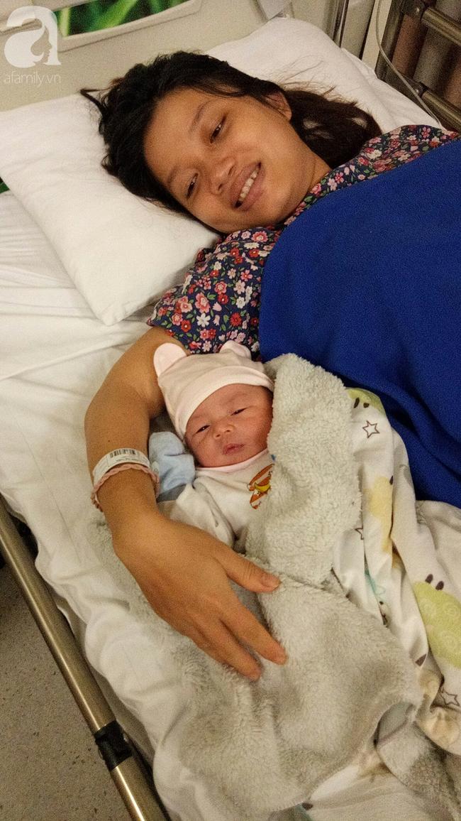 Mẹ mới sinh phải cắt cụt tứ chi sau khi bị áp xe vú: Bác sĩ sản khoa tiết lộ thông tin bất ngờ - Ảnh 3.