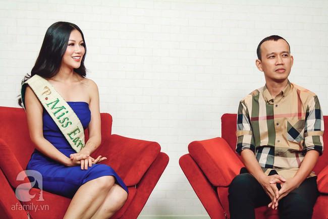 Ông bầu Phúc Nguyễn: Tôi đã mời Hoa hậu Phương Khánh đến gặp nhưng chưa nhận được phản hồi của cô ấy! - Ảnh 3.