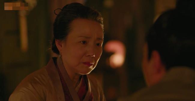 Fan Minh Lan truyện hả hê khi hồ ly tinh Lý Y Hiểu bị Phùng Thiệu Phong đuổi khỏi nhà  - Ảnh 3.