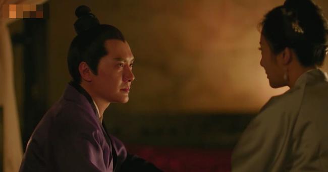 Fan Minh Lan truyện hả hê khi hồ ly tinh Lý Y Hiểu bị Phùng Thiệu Phong đuổi khỏi nhà  - Ảnh 4.
