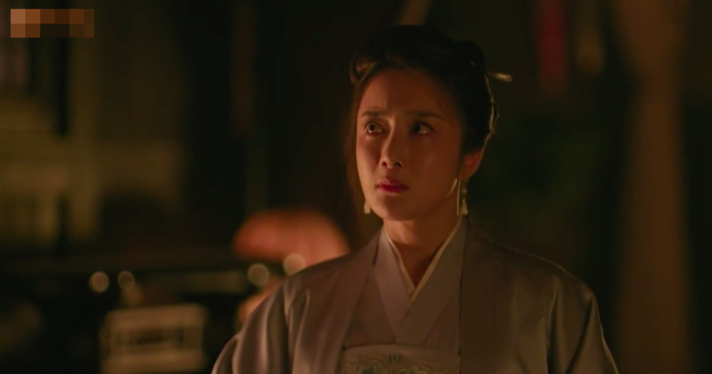 Fan Minh Lan truyện hả hê khi hồ ly tinh Lý Y Hiểu bị Phùng Thiệu Phong đuổi khỏi nhà  - Ảnh 6.