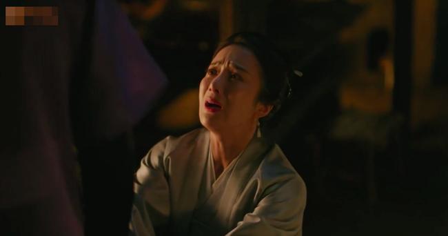 Fan Minh Lan truyện hả hê khi hồ ly tinh Lý Y Hiểu bị Phùng Thiệu Phong đuổi khỏi nhà  - Ảnh 8.