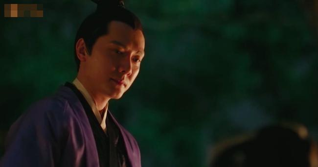 Fan Minh Lan truyện hả hê khi hồ ly tinh Lý Y Hiểu bị Phùng Thiệu Phong đuổi khỏi nhà  - Ảnh 9.