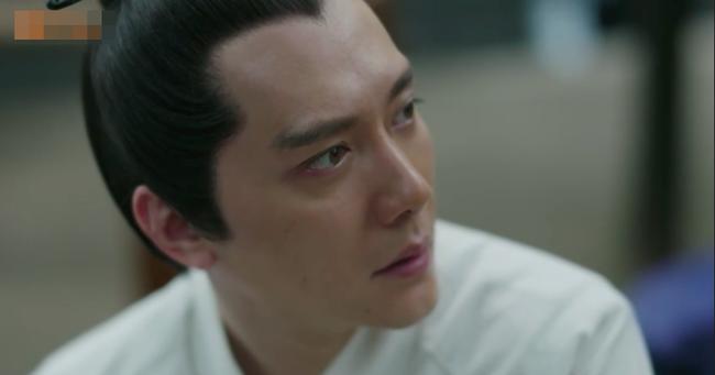 Fan Minh Lan truyện hả hê khi hồ ly tinh Lý Y Hiểu bị Phùng Thiệu Phong đuổi khỏi nhà  - Ảnh 10.