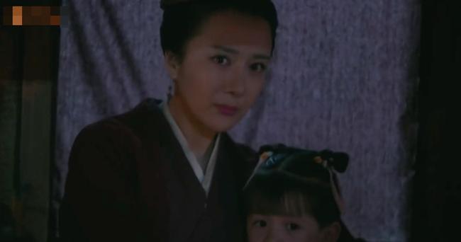 Fan Minh Lan truyện hả hê khi hồ ly tinh Lý Y Hiểu bị Phùng Thiệu Phong đuổi khỏi nhà  - Ảnh 11.