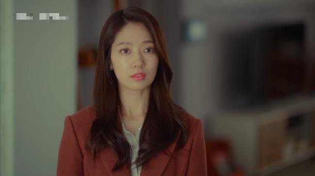 Mới hôn nhau dưới mưa, Park Shin Hye lại tiếp tục rủ Hyun Bin... về nhà ngủ - Ảnh 15.
