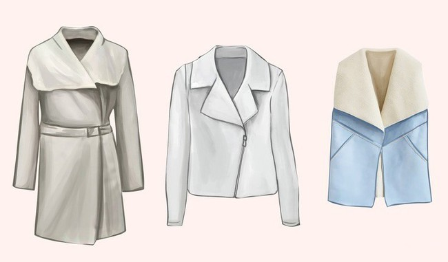 5 mẹo chọn trang phục cực đơn giản giúp chị em khỏi đau đầu suy nghĩ vì không có gì để mặc - Ảnh 4.