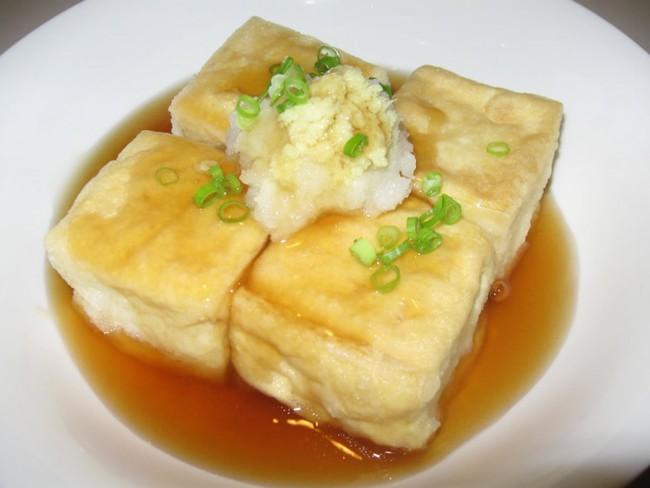 Chỉ nhờ thứ nguyên liệu đơn giản, tôi trổ tài làm món ăn trứ danh của người Nhật, cả nhà xuýt xoa mãi không thôi - Ảnh 4.