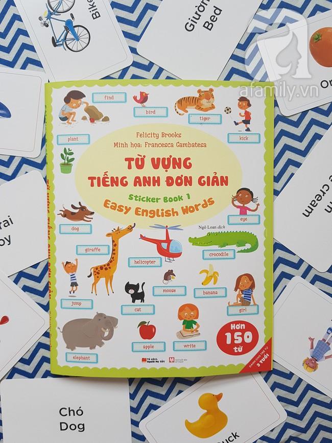 Cha mẹ hãy đều đặn mỗi ngày làm việc này 30 phút cùng con, trẻ sẽ có trí thông minh ngôn ngữ tuyệt vời - Ảnh 7.