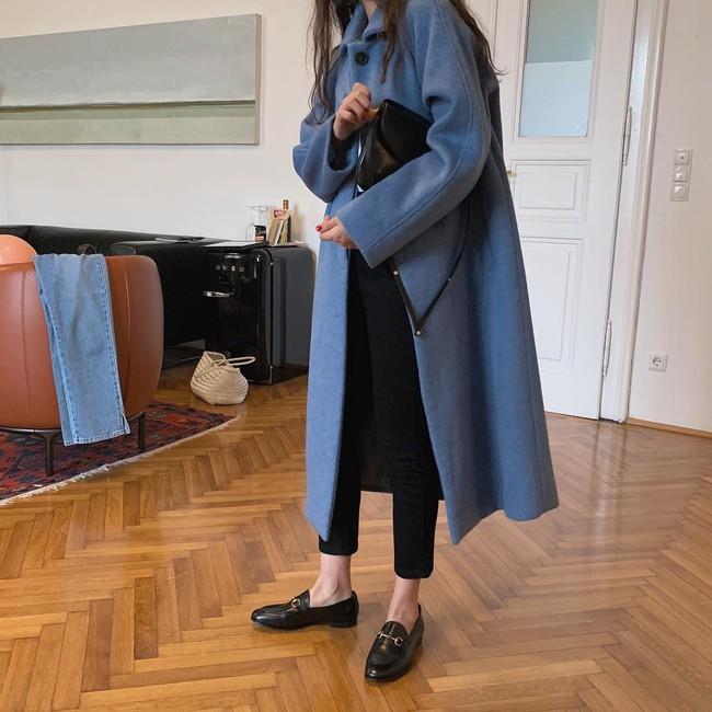 Để nâng level cho phong cách thời trang của mình trong năm 2019, nàng công sở hãy thực hiện 4 điều sau - Ảnh 3.