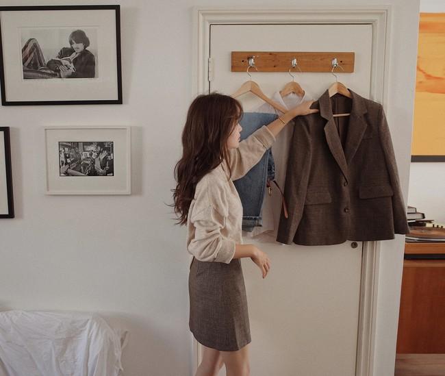 Để nâng level cho phong cách thời trang của mình trong năm 2019, nàng công sở hãy thực hiện 4 điều sau - Ảnh 5.