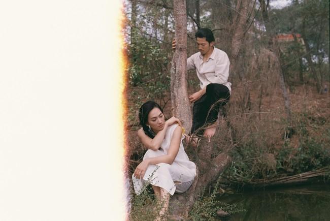 """""""Truyện Ngắn"""" và cú liều của Hà Anh Tuấn: Cuộc dạo chơi của những người trẻ bằng âm nhạc và phim ảnh  - Ảnh 3."""