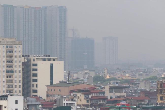 """4 loại khẩu trang """"đắt xắt ra miếng"""" nhưng giúp bạn tránh được ô nhiễm không khí ở mức cao ảnh hưởng tới sức khỏe - Ảnh 2."""