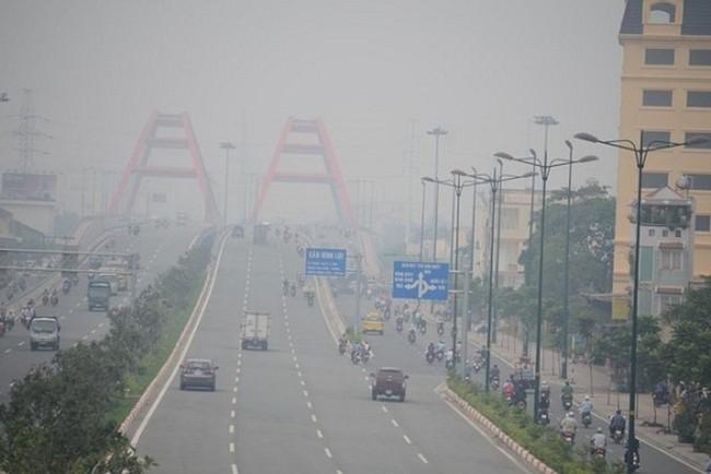 """4 loại khẩu trang """"đắt xắt ra miếng"""" nhưng giúp bạn tránh được ô nhiễm không khí ở mức cao ảnh hưởng tới sức khỏe - Ảnh 3."""