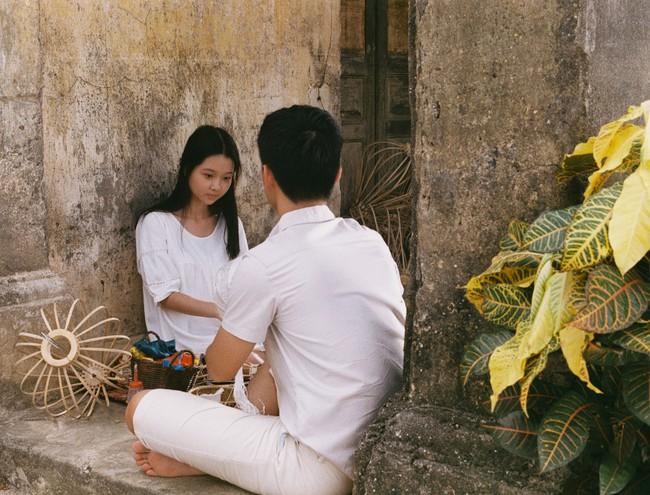 """""""Truyện Ngắn"""" và cú liều của Hà Anh Tuấn: Cuộc dạo chơi của những người trẻ bằng âm nhạc và phim ảnh  - Ảnh 1."""