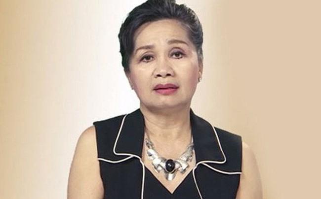 Vừa cảnh cáo Thanh Bạch không được nhắc đến tên mình, NS Xuân Hương đã tung ngay chương 3 vạch mặt chồng cũ - Ảnh 2.