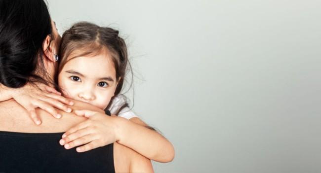 """8 vấn đề sẽ xảy ra khi cha mẹ quyết định ở bên nhau """"vì con cái"""" dù không còn hạnh phúc - Ảnh 3."""