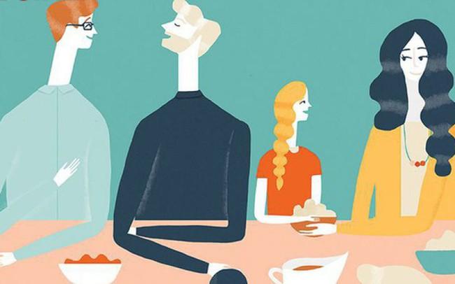 """5 thói quen xấu khiến chị em dù đi làm đã lâu nhưng vẫn là """"gà mờ"""" trong công việc - Ảnh 1."""